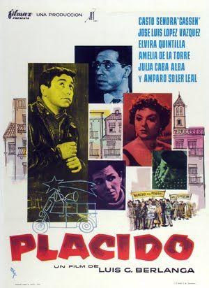 Spanish Movies Movies Film