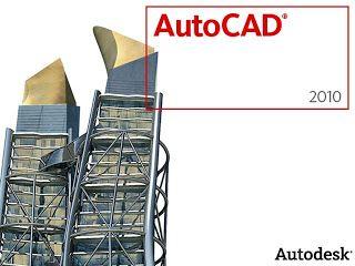 Free Download Autodesk Autocad 2010 Autocad Autocad 2010 Free