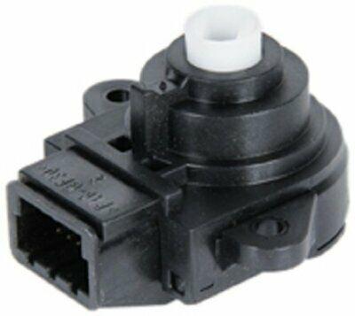 Acdelco 25800632 Gm Original Equipment Ignition Switch Ebay In 2020 Acdelco Ignition System The Originals