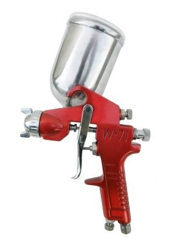 Paint Sprayers 79702 Painting Machine Pistol Apparatus Wall Home Equipment Auto Truck Accessories Buy It Now Onl Best Paint Sprayer Air Tools Paint Sprayer