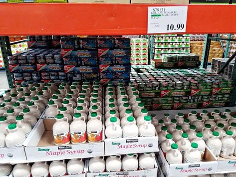 Best Deals At Costco 16 Things I Always Buy And A Few To Skip