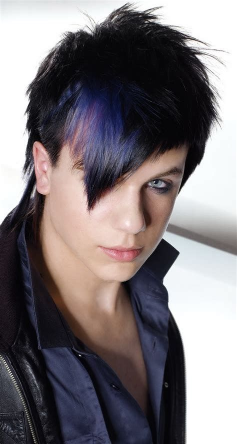 85 Excellent School Haircuts For Boys Emo Hairstyles For Guys Emo Hair Short Hair Styles