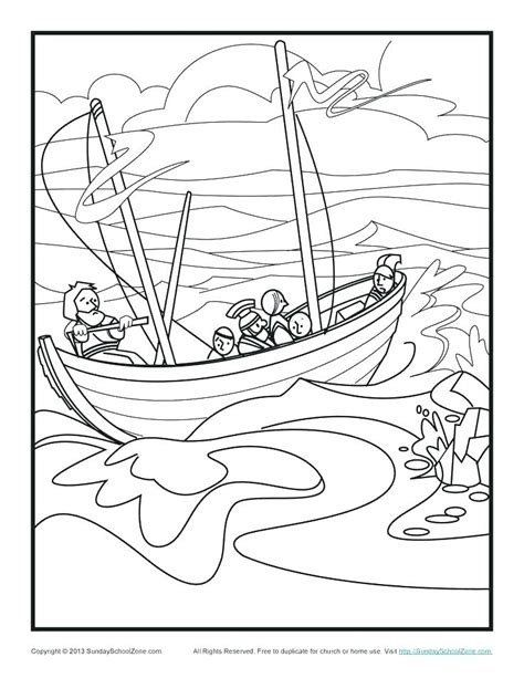 Paul And Barnabas Coloring Page Jake Paul Free Colouring Pages In 2020 Bible Coloring Pages Bible Coloring Bible Crafts