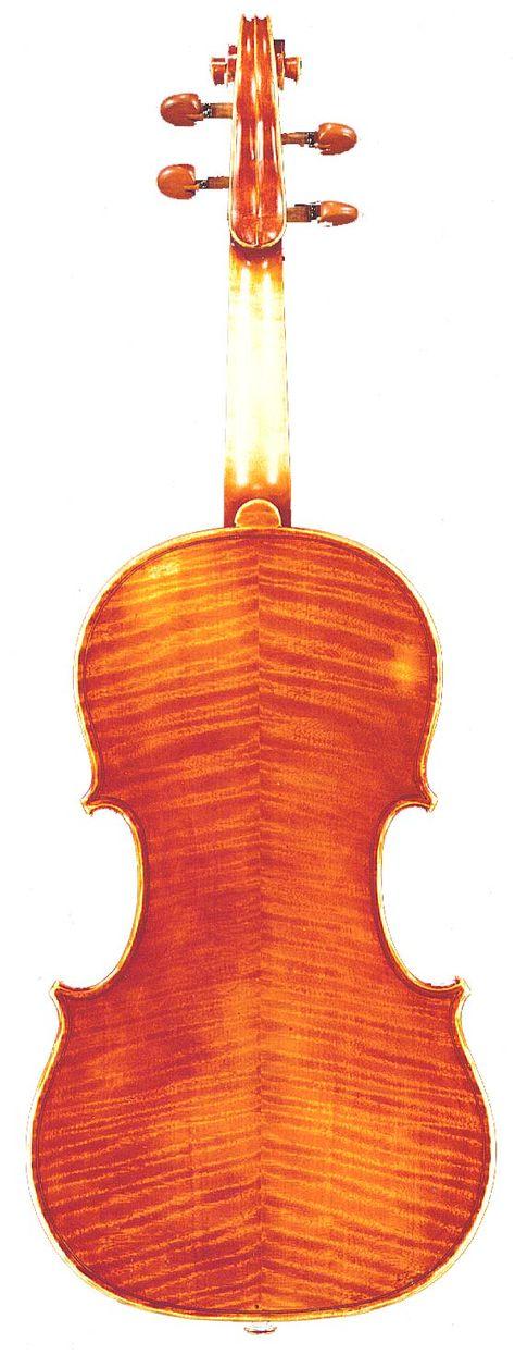 Make Varnish CD V53 Restore Vintage Violin Repair Books Luthier/'s Library