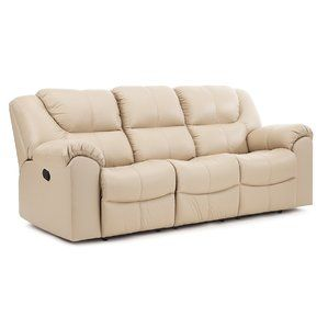 Save Money On Parkville Reclining Sofa By Palliser Furniture Palliser Furniture Furniture Reclining Sofa