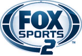 Pocono Arca 200 Arca Racing Fox Sports 1 Fox Sports Sports Logo