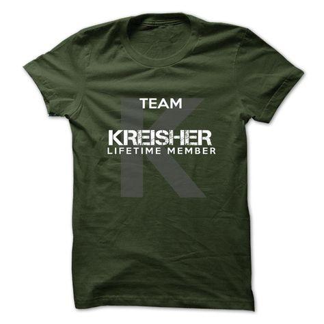 (Tshirt Awesome Sale) KREISHER Free Shirt design Hoodies, Funny Tee Shirts