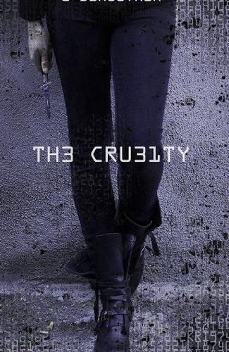 Paramount Jerry Bruckheimer Land Ya Action Thriller The Cruelty Exclusive S Bergstroms 2014 Self Published Book In 2020 Book Publishing Best Books To Read Paramount