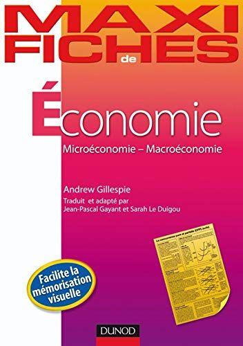 Telecharger Pdf Maxi Fiches D Economie Livre Pdf Gratuit Par Broche Livres Numeriques Ebook Broche Ebooks