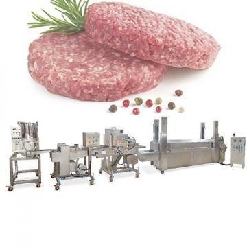 patty molding machine in 2020 | Patties, Beef meat, Making machine