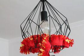 Tatutata Kommt Mit Auf Unseren Brandgefahrlichen Feuerwehrgeburtstag Mit Vielen Diy Ideen Zur Feuerwehr Deko Und Food Enthalt Produkt Sponsorings Kindergeburtstag Geburt Feuerwehr