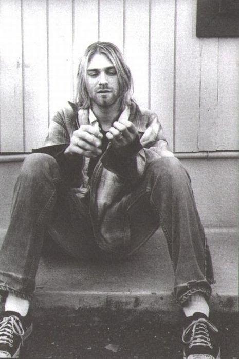 it's only rock n roll...
