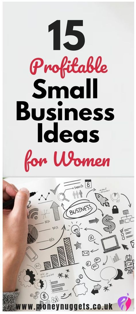Want to start a new business on a budget? Fulfil your potential as a Girl Boss in 2019 with one of o