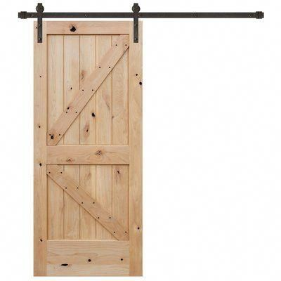This Photo Is Unquestionably An Extraordinary Design Approach Tracksforinteriorbarndoors In 2020 Wood Barn Door Diy Sliding Barn Door Glass Barn Doors