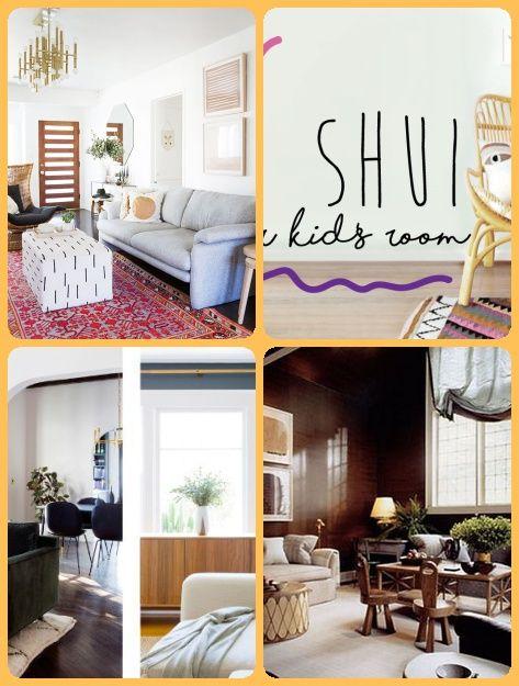 Northwest Room Feng Shui Room Feng Shui Feng Shui Dorm Room Decorating Your Home
