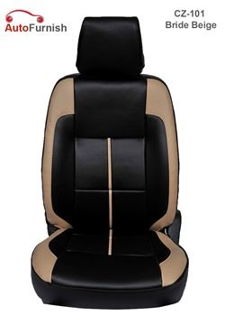 Autofurnish Brings Diwali Special Offer Buy Car Seat Covers Great Prices Only Get OFF On Purchase Above Use Promo Code