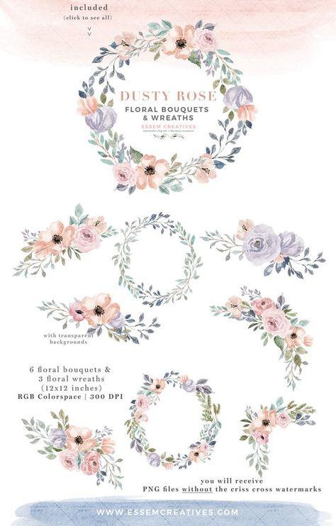 List Of Pinterest Roose Logo Graphics Clip Art Ideas Roose Logo