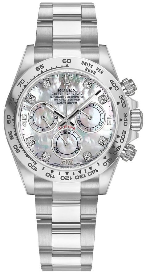 Rolex Cosmograh Daytona 116509 #MensFashionWatches Sale! Up to 75% OFF! Shop at Stylizio for women's and men's designer handbags, luxury sunglasses, watches, jewelry, purses, wallets, clothes, underwear