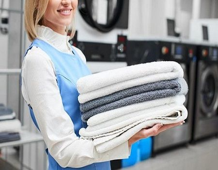 Laundry Services In Kandivali Dry Cleaning Services Carpet