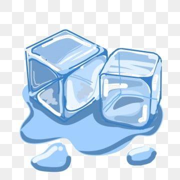 Bebidas De Cubitos De Hielo Ilustracion De Dibujos Animados Ilustracion De Cubitos De Hielo Cubitos De Hielo Congelados Imagenes Predisenadas De Hielo Cubitos In 2021 Cartoon Illustration Ice Cube Cartoon Cube