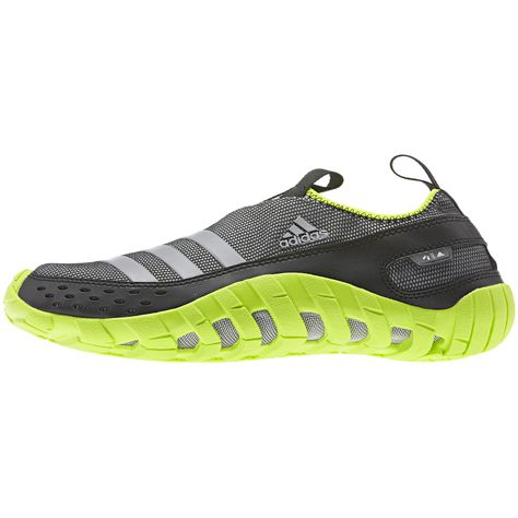 adidas Calzado para Deportes Acuáticos Jawpaw II | adidas Colombia |  Zapatos | Pinterest