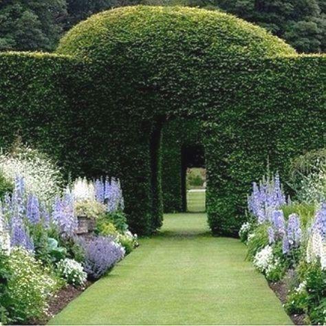 Landscape Design And Gardening Cottage Garden Design Backyard Landscaping Designs Landscape Design