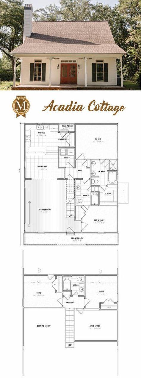 Tiny House And Blueprint Tiny house ideas Pinterest Tiny - copy blueprint design ideas