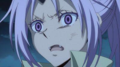Sinopsis Tensei Shitara Slime Datta Ken Episode 14 Subtitle