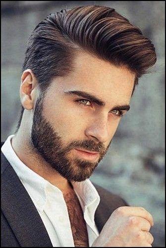 10 Trend Tasteful Comb Over Frisuren Fur Manner Trend Bob Frisuren 2019 In 2020 Mittellange Haare Frisuren Manner Mannerhaare Haarschnitt Manner