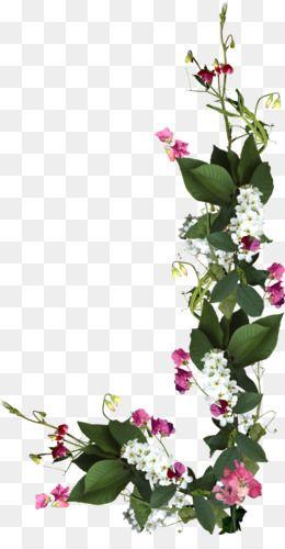 Flower Photography Clip Art Wedding Flower Door Decoration Pattern Unlimited Download Kisspng Com