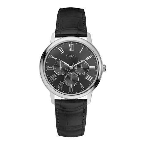 W70016G1 | Relojes GUESS