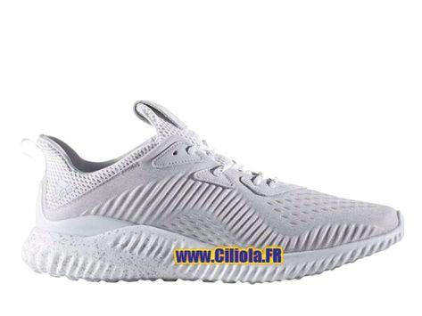 Chaussures de Running Femmes | Boutique Officielle adidas
