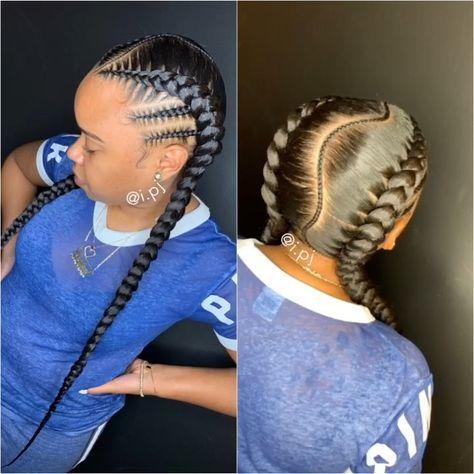 Pin On Girls Hair Styles