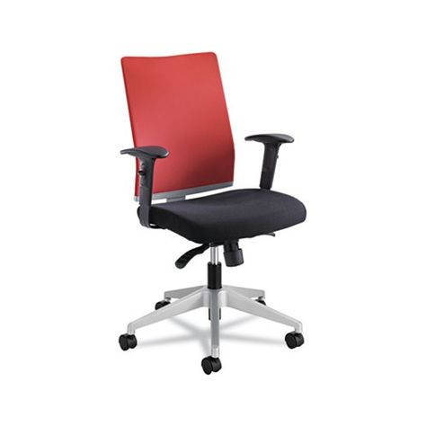 Color Pop Chair! Love this!'  http://www.shoplet.com/Safco-Tez-Series-Manager-Synchro-Tilt-Task-Chair/SAF7031TA/spdv