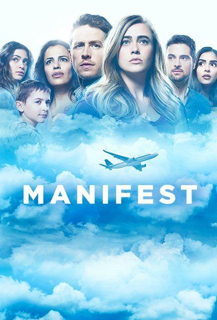 Manifest Subtitles Download With Images Tv Series To Watch