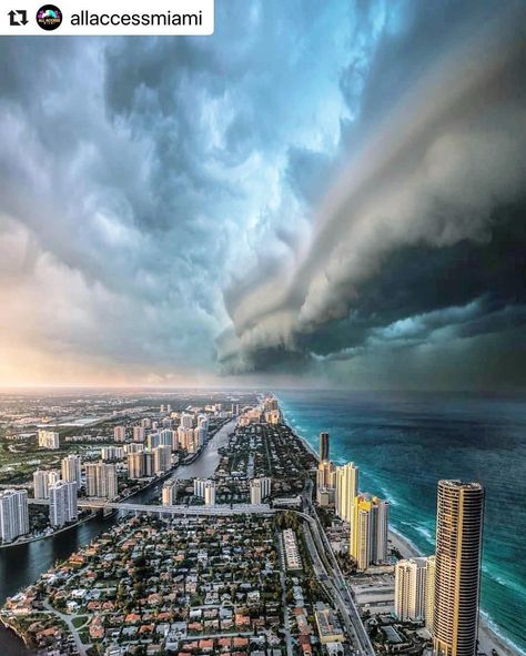 Security Check Required - #calmpicturenature -  [New] The 10 Best Home Decor (with Pictures) –  #Repost Amber Gibson with @make_repost  The edge of paradise. #miami is home sweet home to me 🙂 what an incredible pic Taylor Shavnore #florida  Best Picture For  calm picture nature heavens  For Your Taste You are looking for something, and it is going to tell you exactly what you are looking for, and you didn't find that picture. Here you will find the most beautiful picture that will fascinate you