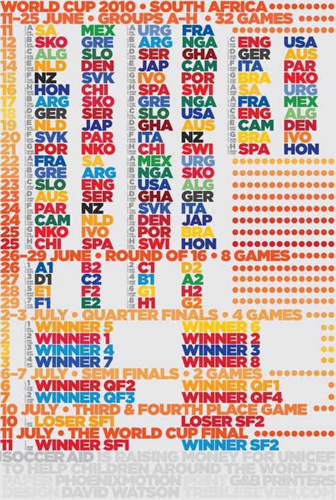 Pin By Sussi Kurittu On Calender Calendar Poster Creative Review World Cup