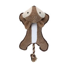Dog Toy Racoon With Rope Stuff To Buy In 2019 Dog Toys Dog