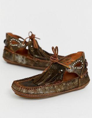 Flache Damenschuhe Flache Ballerinas Oxford Schuhe Budapester Und Loafer Asos Schuhe Damen Damenschuhe Damenschuhe Sneaker