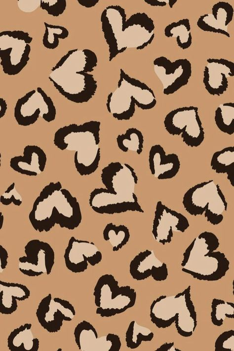 Cheetah print wallpaper for iphone gallery images)