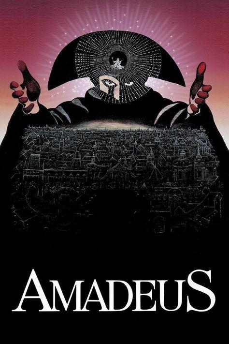 Ver Pelicula Amadeus Pelicula Completa Online En Español Subtitulada Top Drama Movies Full Movies Online Free Amadeus