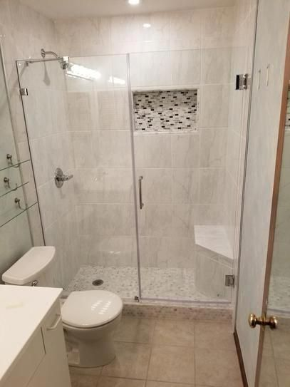 Facts On Awesome Showers Do It Yourself #bathroomideas2019 #bathroomremodelbegins #bathroomrenovation2017 #BathroomShowerModern