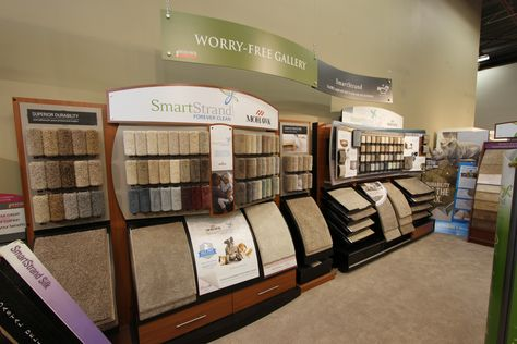 Absolutely Rugs 3160 Westwood Street #7 Port Coquitlam BC Phone: (604) 227 - 6323 Email: sales@abfloored.com. #Shagrugs #Contemporaryrugs #floralrugs ...