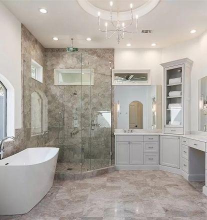 Bathroom Ideas 2020 Bathroom Design Simple Bathroom Bathroom Design Software