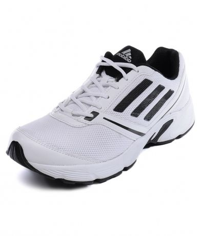Stylish Adidas Rubber Shoes For Men