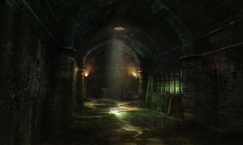 https://i.pinimg.com/474x/e3/55/29/e3552991cbe4ebcfba10fabf5aaeea8e--pokemon-dungeon-the-dungeon.jpg