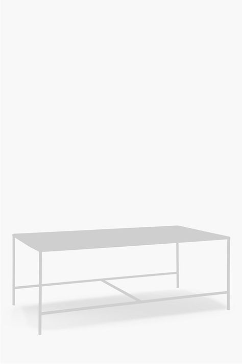 Jozi Coffee Table - Coffee & Side Tables - Shop Living ...