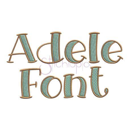 "Aqua Script Letter /""P/"" Iron On Embroidered Applique SCRIPT LETTERS"
