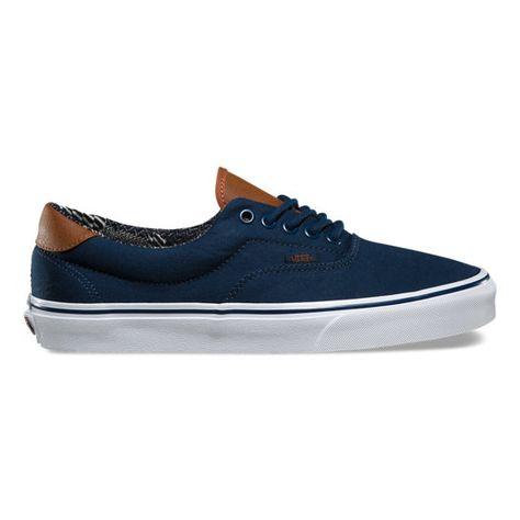 C&L Era 59 Shoes | Vans | Kids shoes online, Popular shoes, Vans