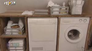 Afbeeldingsresultaat Voor Wasmachine Verhoger